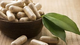 Should I take multivitamins?